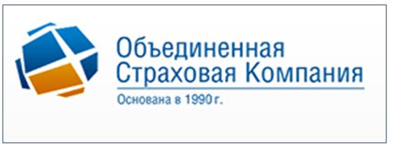 Официальный сайт ОСК