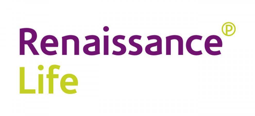 Официальный сайт Ренессанс Жизнь