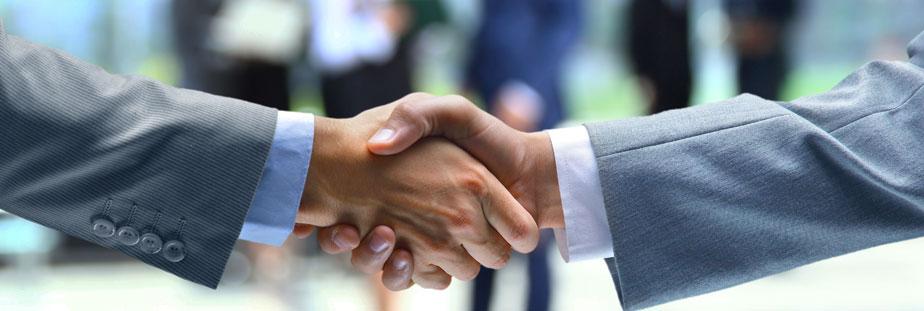 Сделка со СК - правильное решение