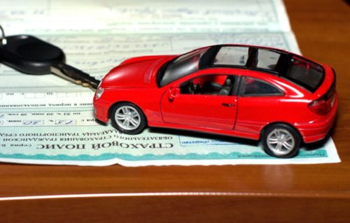 Автострахование важно для каждого водителя