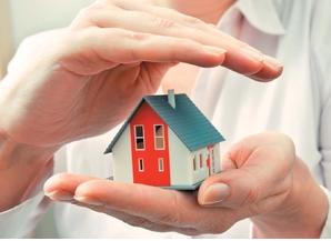 Страховать жилье необходимо